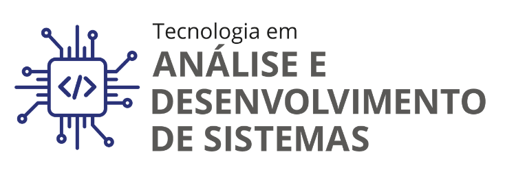 Tecnologia em Análise e Desenvolvimento de Sistemas